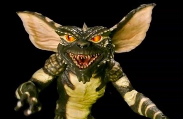gremlins_puppet