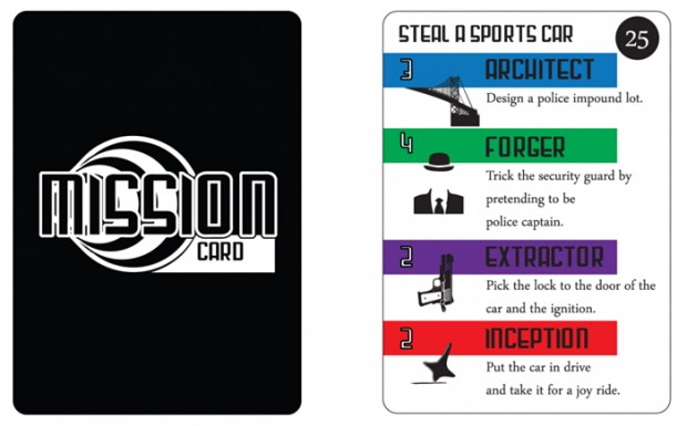 inceptor-board-game-by-pilot-study-3