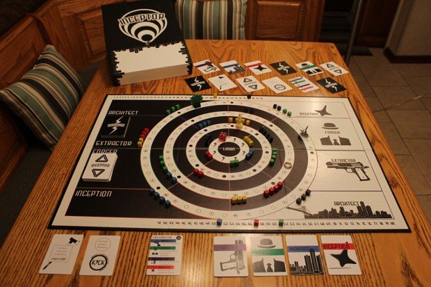 inceptor board game by pilot study 620x413