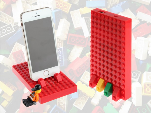 lego power brick by coi plus 620x465