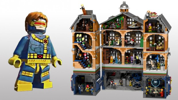 lego-x-men-x-mansion-concept-by-glen-bricker-3