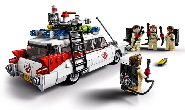 lego_ghostbusters_2