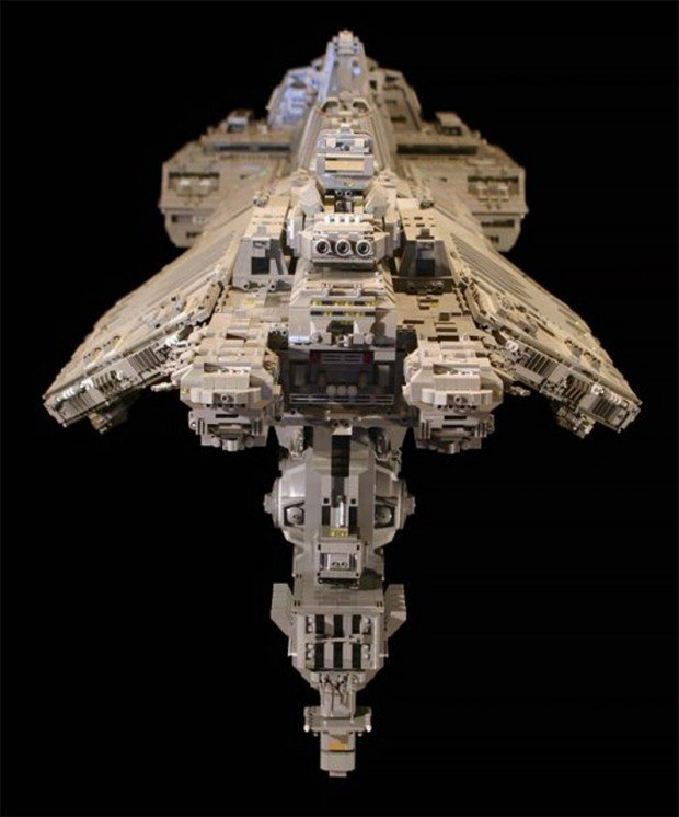 lego_halo_unsc_spirit_fire_5