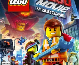 The LEGO Movie Videogame Now Available for Blocky Adventurers