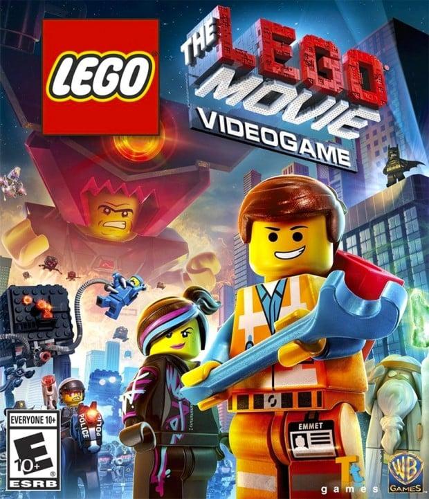 lego movie videogame 620x721