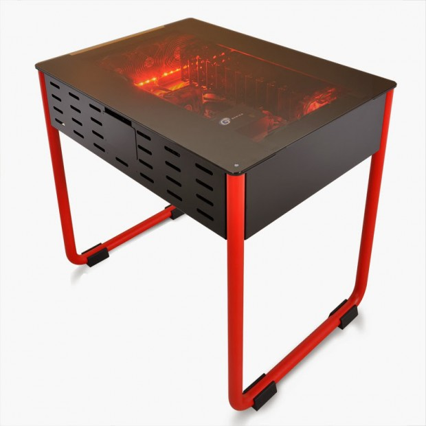lian-li-dk01-desk-pc-case-3