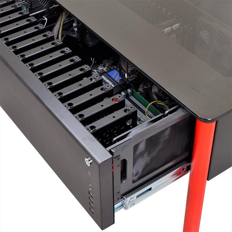 Computer hardware deals sites