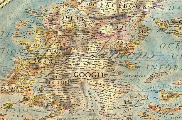 map-of-the-internet-1-by-Martin-Vargic-and-Jay-Jason-Simons-2