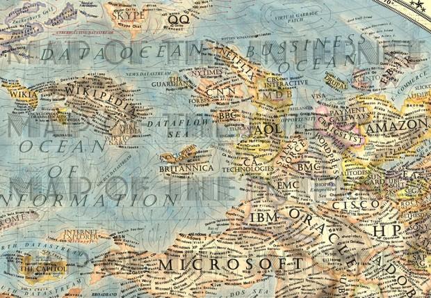 map-of-the-internet-1-by-Martin-Vargic-and-Jay-Jason-Simons-3