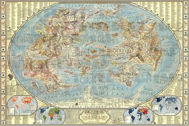 map-of-the-internet-1-by-Martin-Vargic-and-Jay-Jason-Simons