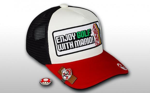 mario_golf_hat