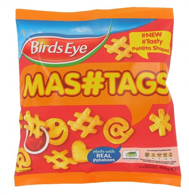 mashtags birds eye 620x641