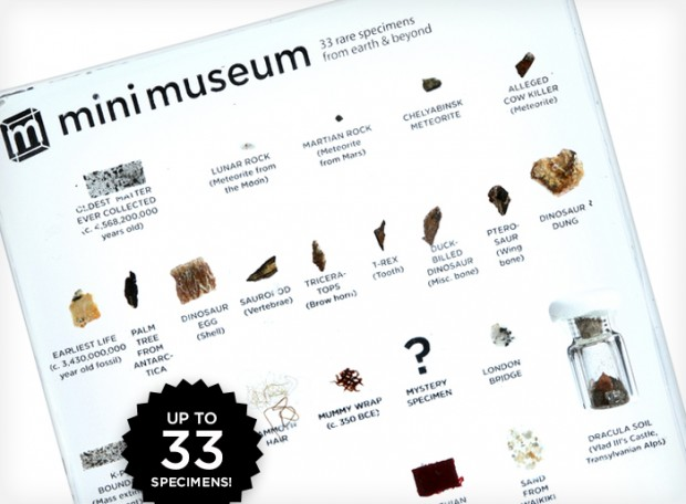 mini-museum-by-hans-fex-2