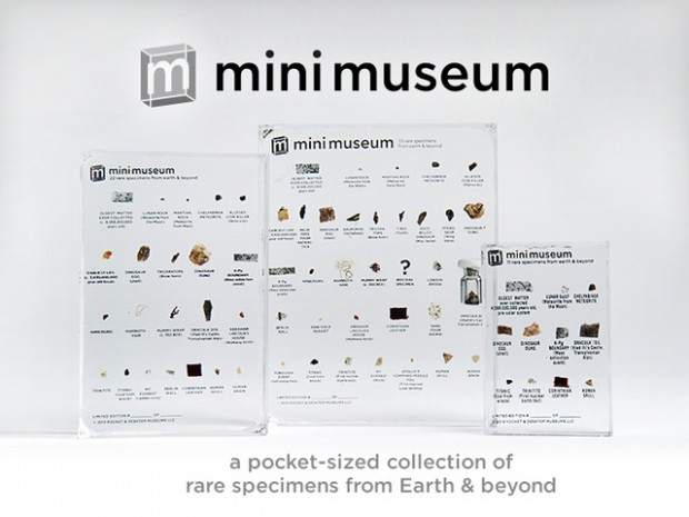 mini museum by hans fex 620x465