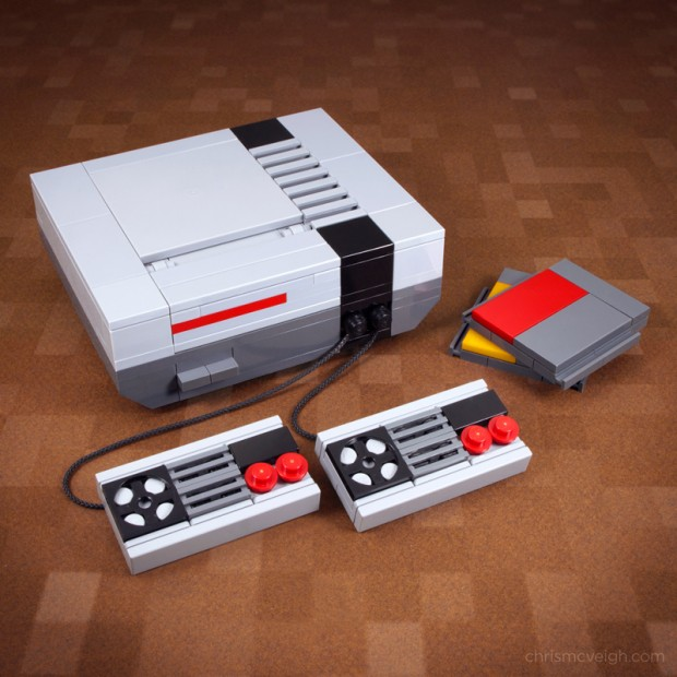 mini-nintendo-nes-lego-kit-by-chris-mcveigh