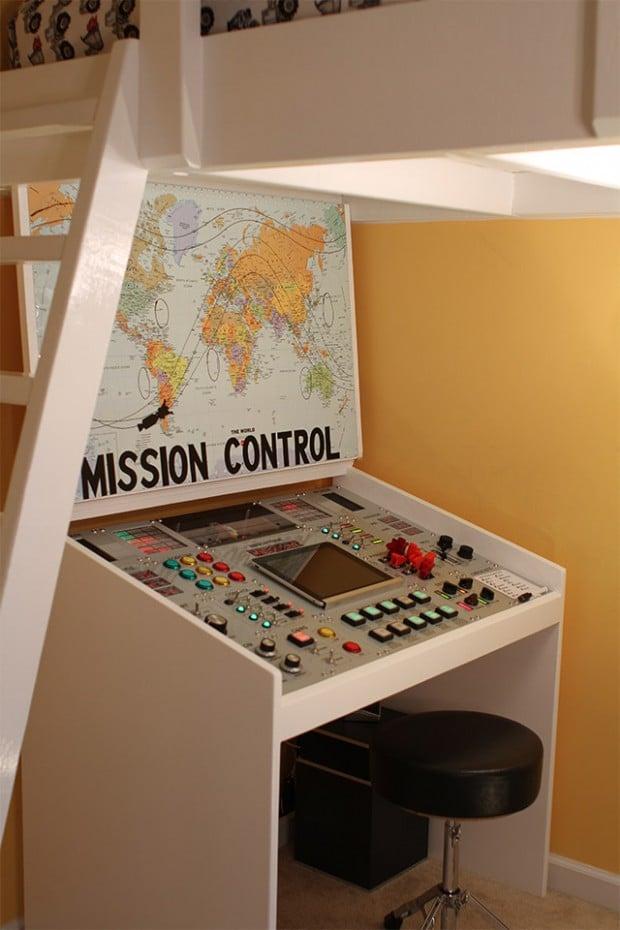 mission control desk 1 620x930