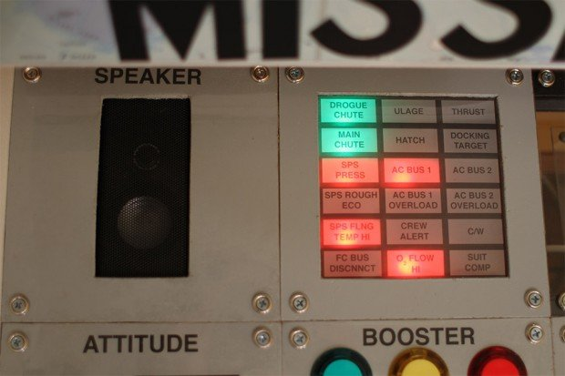 mission_control_desk_detail