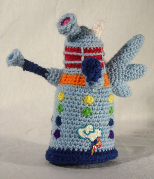 my little dalek 2 620x720
