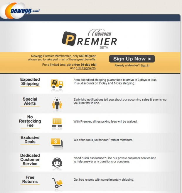 newegg premier 620x658
