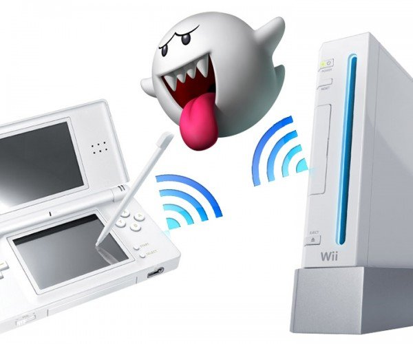 Nintendo Pulling Plug on Online Play for Wii and DS on May 20