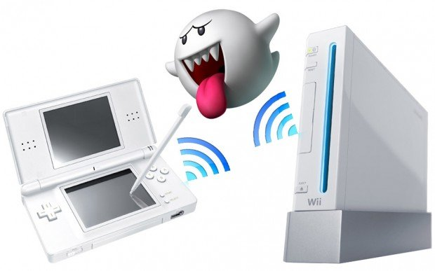 nintendo_wireless