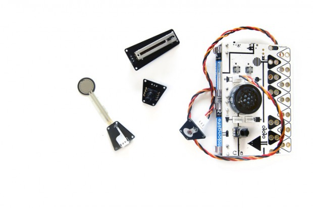 ototo musical invention kit 2 620x413
