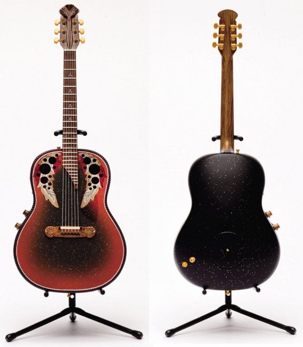 ovation_adamas_miniature_guitar
