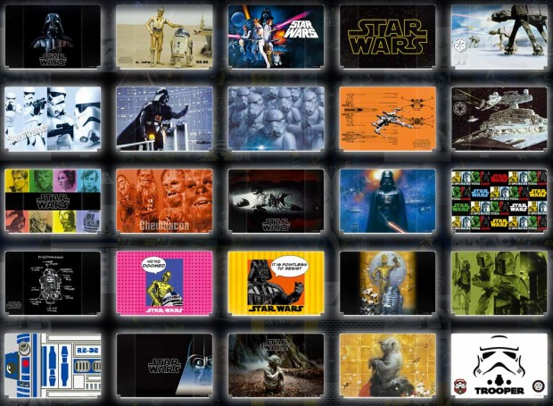 panasonic notebooks star wars 620x455