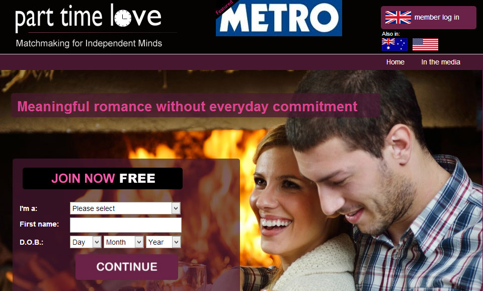 free online dating in norway