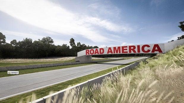 road-america-620