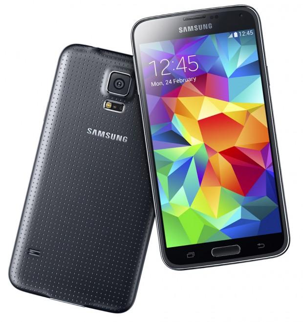 samsung galaxy s5 620x658