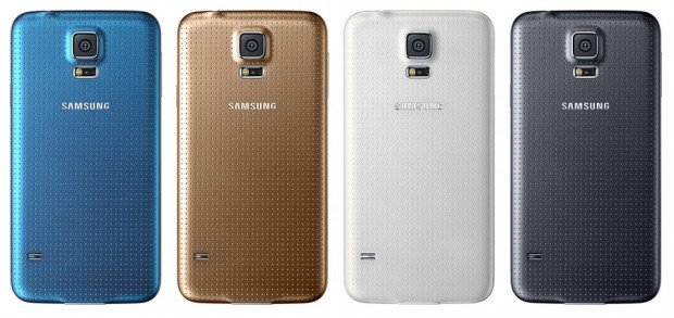 samsung galaxy s5 colors 620x293