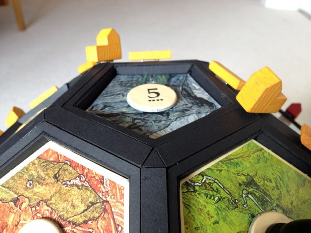 settlers of catan catanosphere by PenfoldPlant 3 620x465