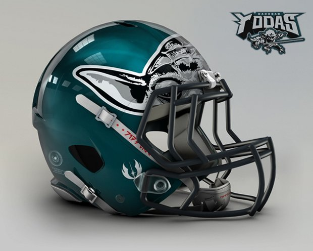 star wars nfl1