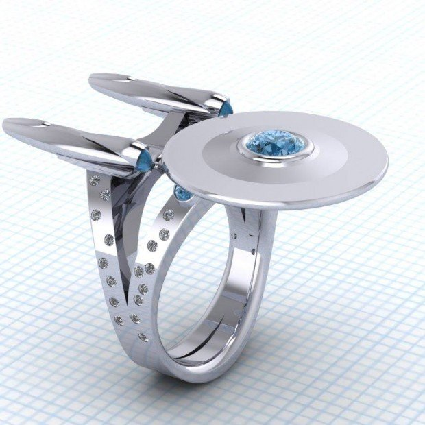 star trek enterprise ring 620x620
