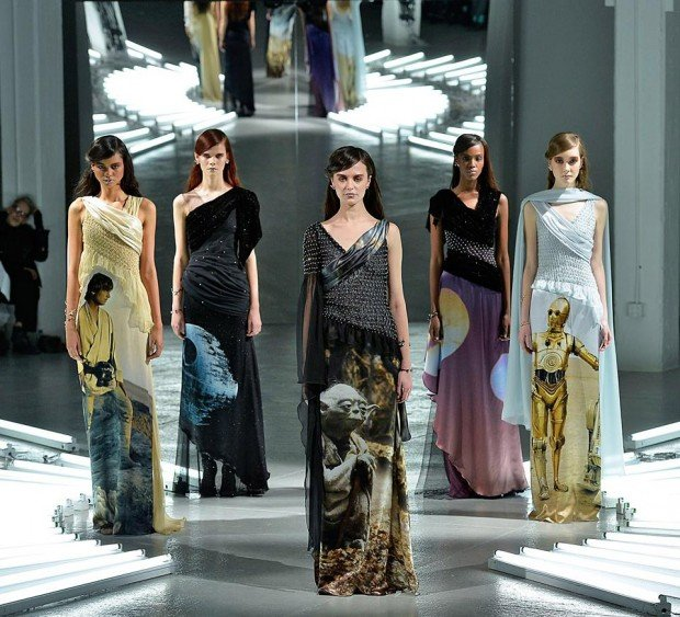 star wars dresses rodarte 620x563