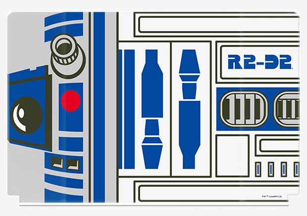 star wars notebook covers 1
