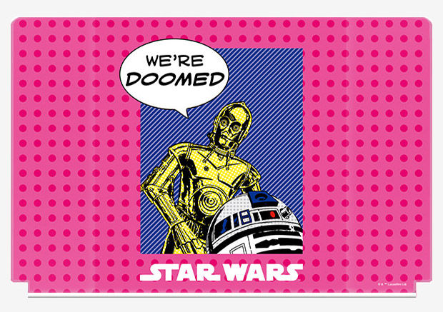 star_wars_notebook_covers_2
