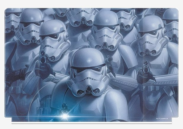 star wars notebook covers 3