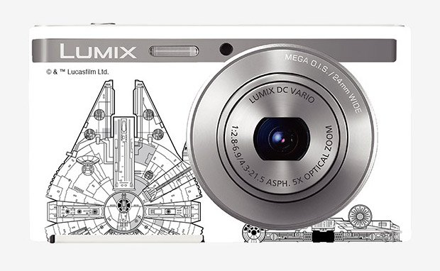 star_wars_panasonic_lumix_1