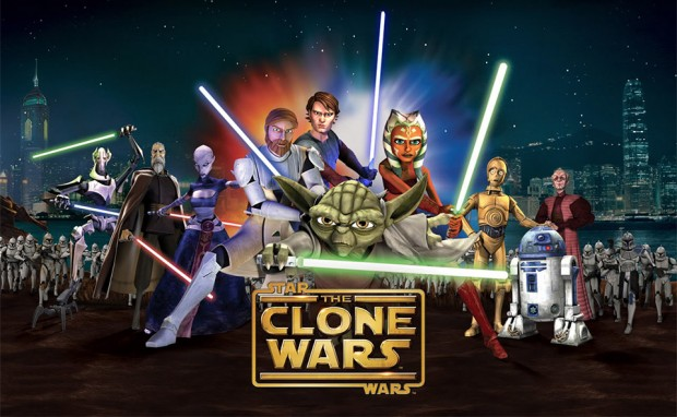 star wars the clone wars 620x382