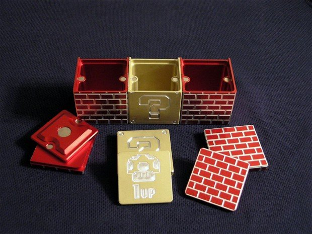 super-mario-bros-magic-billet-box-2