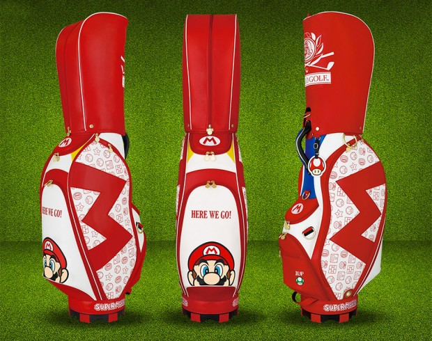 super mario golf bag 1 620x490