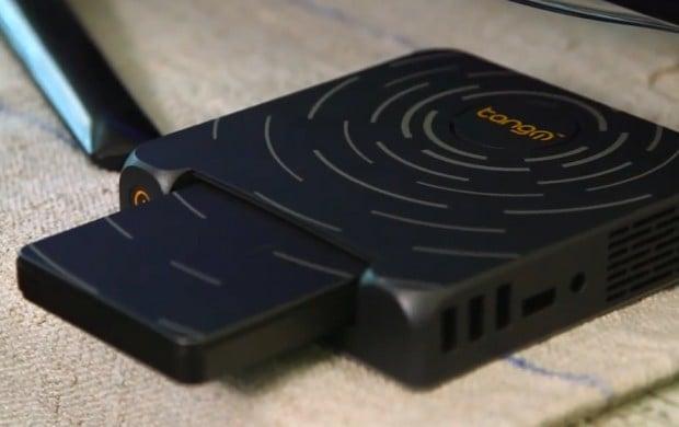 tango-pc-portable-computer-2