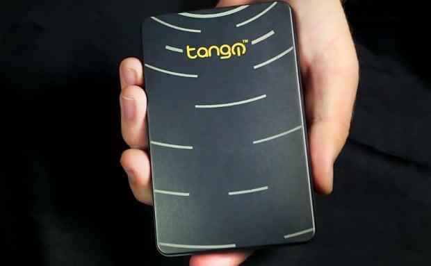tango-pc-portable-computer