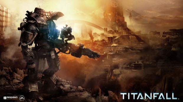 titanfall-960