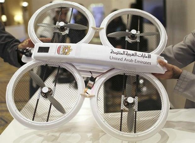 uae_drone