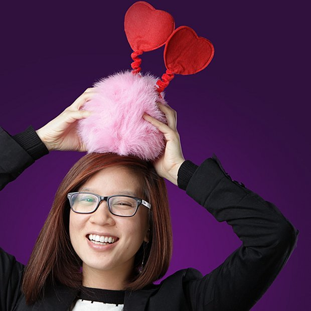 valentines tribble1