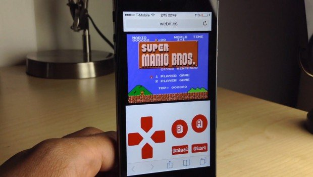 webnes-iphone-ipod-touch-ipad-nes-emulator-by-conrad-kramer