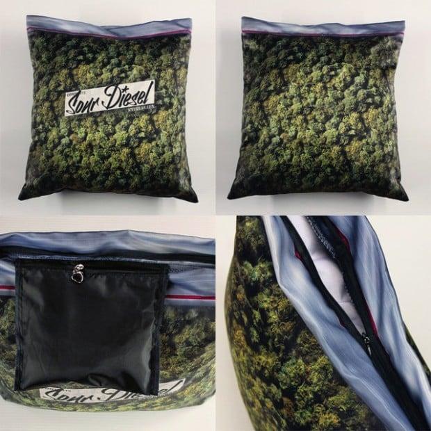 weed pillowcase1